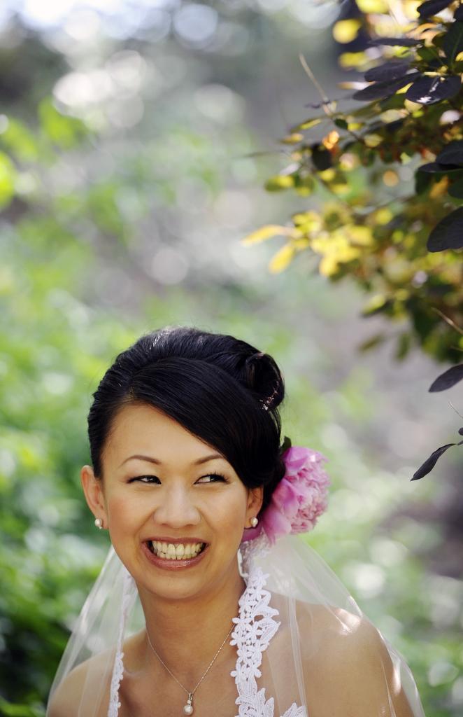 Huang_Wedding_blog_finals_0008