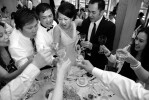 Huang_Wedding_blog_finals_0014