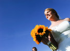 Johnson_Wedding_0446_CS_2