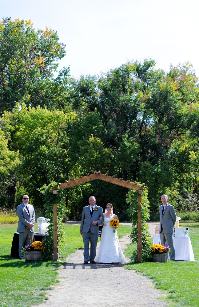 Johnson_Wedding_0734_CS_2