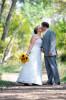 Johnson_Wedding_1168_CS_2