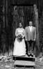 Johnson_Wedding_1208_CS_2