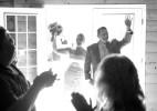 Johnson_Wedding_1358_CS