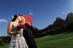 Kari_and_Jue_Wedding_0655