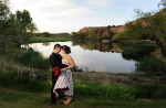 Kari_and_Jue_Wedding_1487