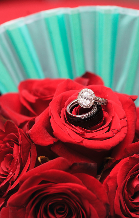 Kari_and_Jue_Wedding_1655