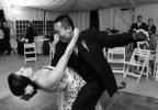 Kari_and_Jue_Wedding_1835