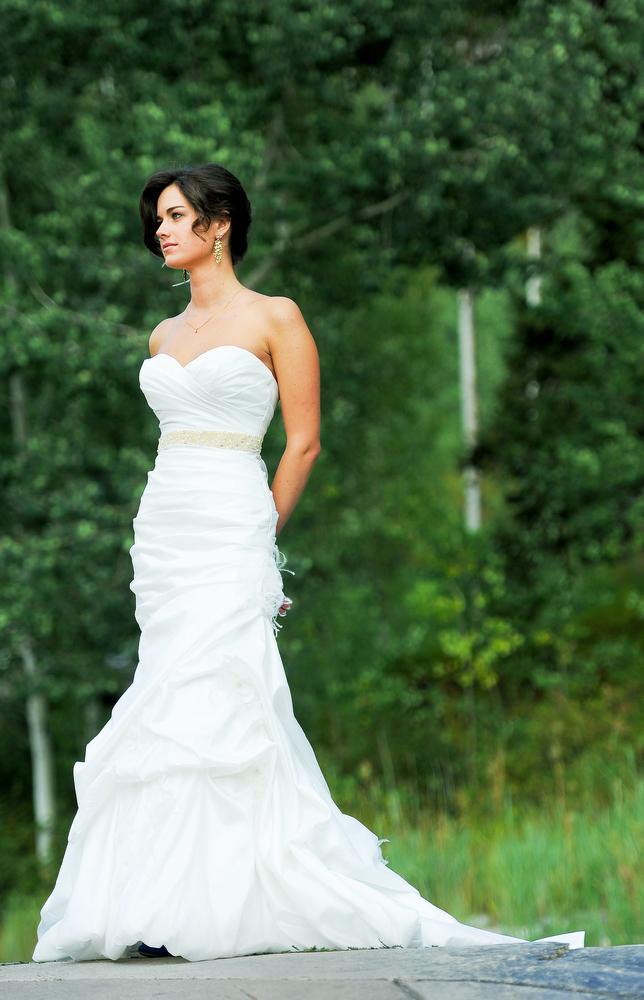 Shaina_Zach_Wedding_0522_CS_2