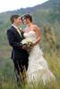 Shaina_Zach_Wedding_1596_CS_2