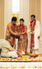 Vegasweddingweb06