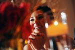 Vegasweddingweb25