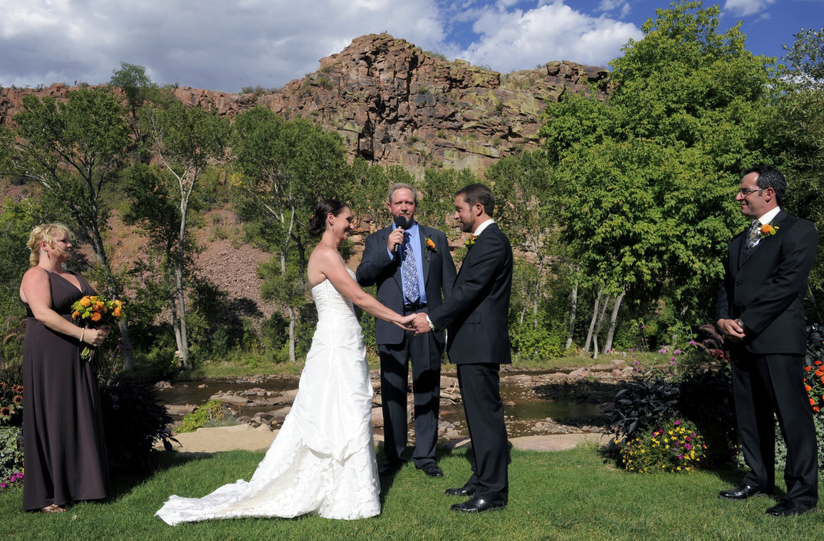 new_wedding006