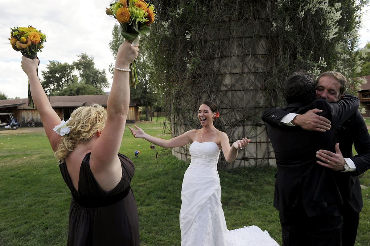new_wedding007
