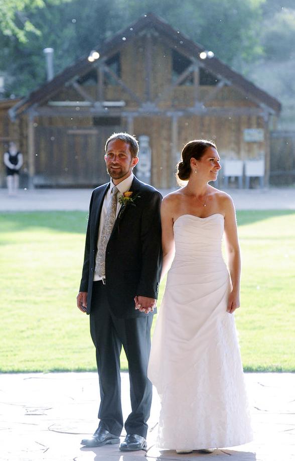 new_wedding012
