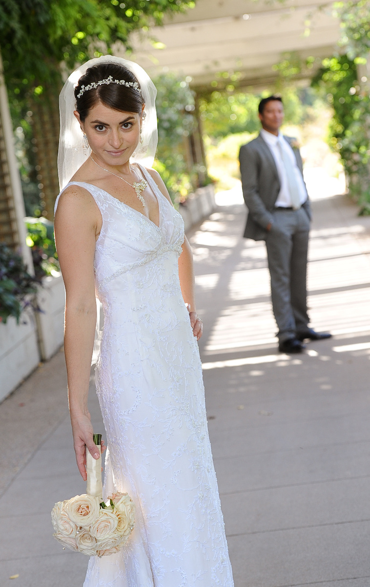 new_wedding016