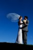 new_wedding018