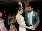 new_wedding023
