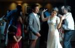 new_wedding027