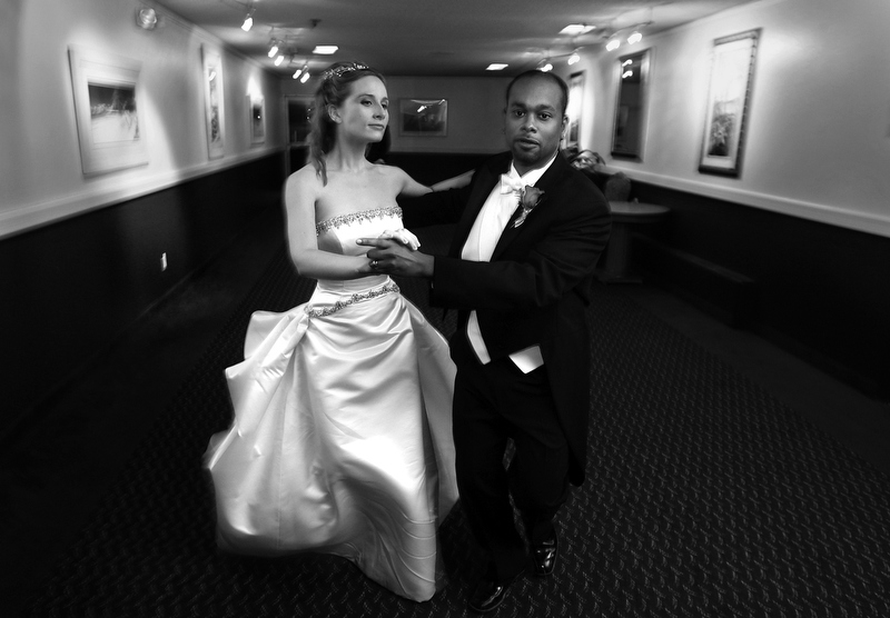 weddingCSNS0001