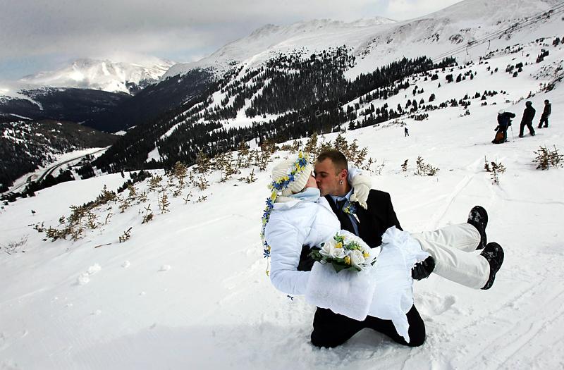 weddingCSNS0003