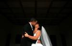 weddingCSNS0004