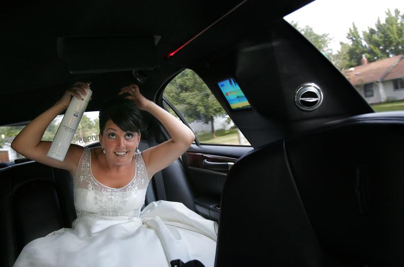 weddingCSNS0009