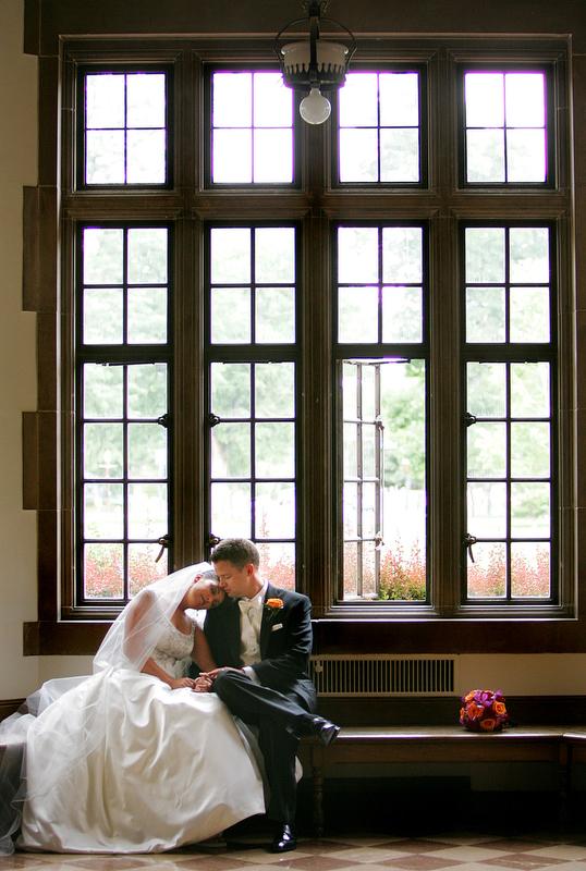 weddingCSNS0015