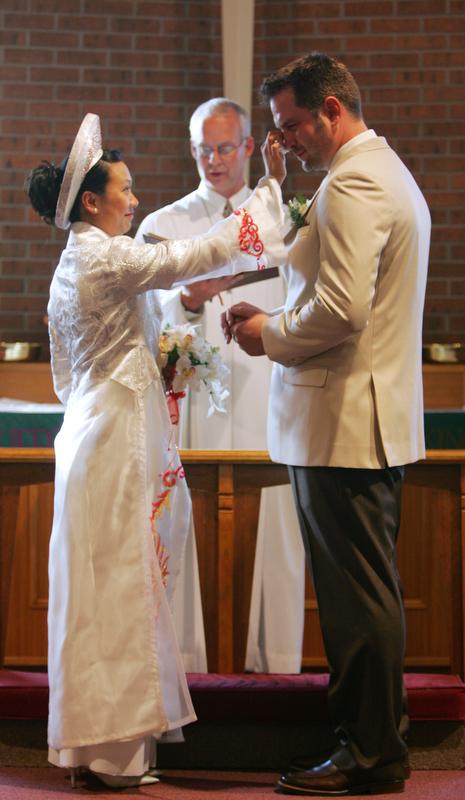 weddingCSNS0019