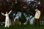 weddingCSNS0024