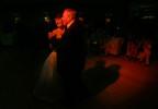 weddingCSNS0025