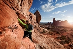 4-10-2011-Arches-Moab0376_r2