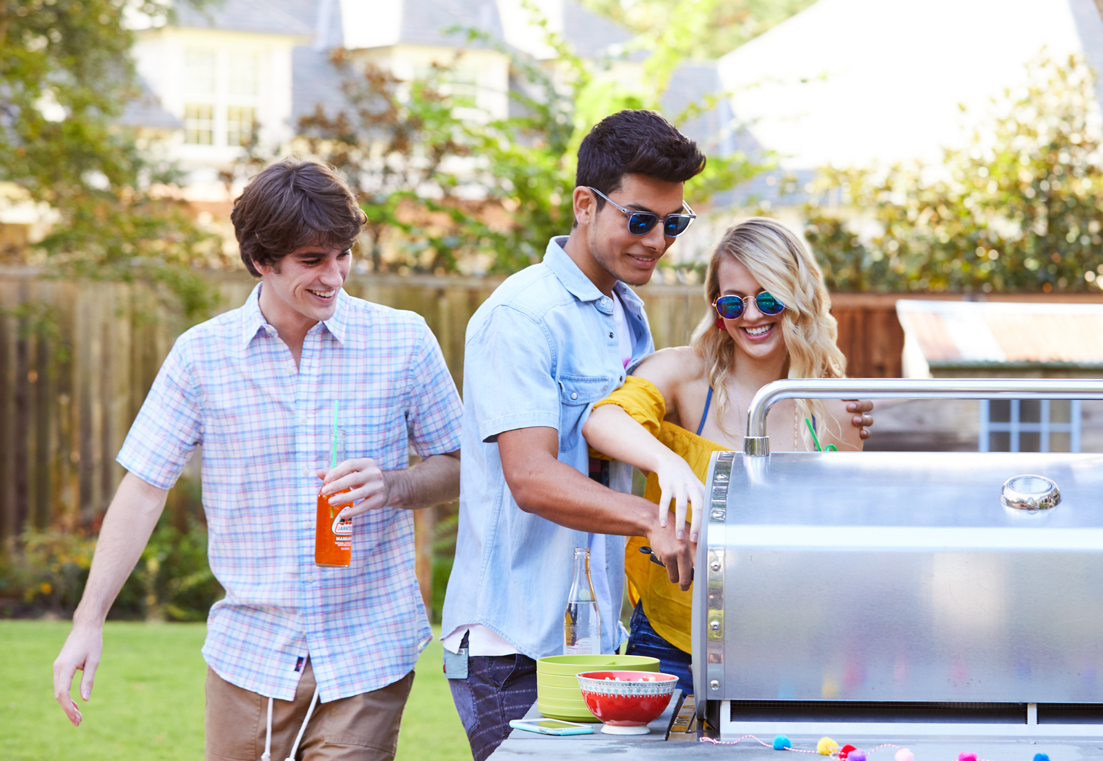 BROUSSARD_BackyardBBQ_3647