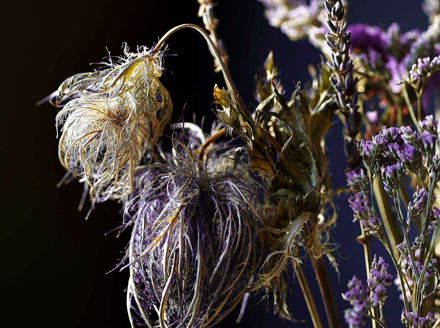 Broussard_flowers