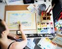 Broussard_painting3