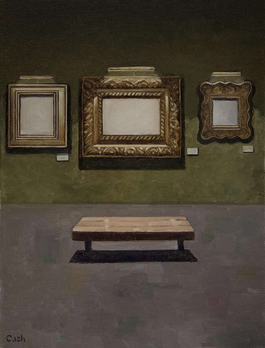 Cash_D-Mag-gallery
