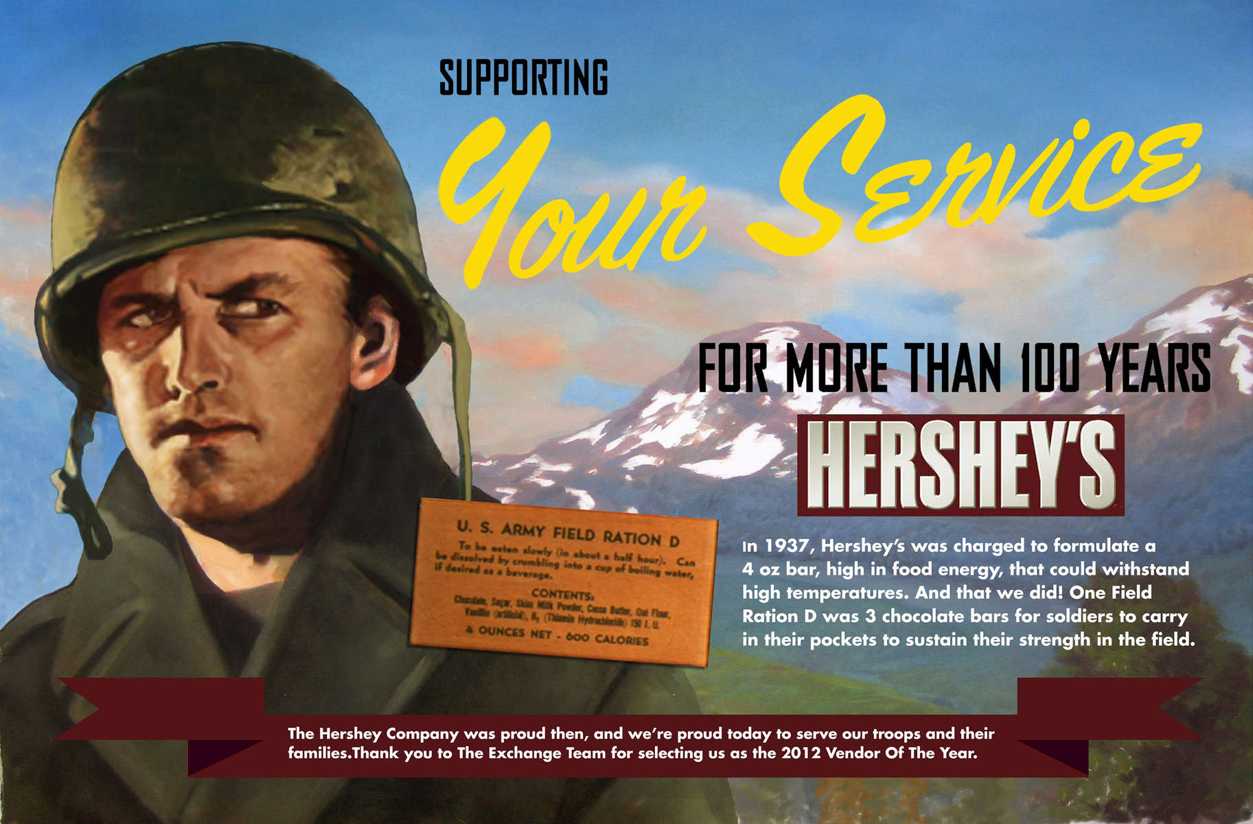 Cash_Hershey_s