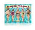 Cheek_parade_box_a_LO_RES