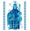 DGallagher-Blue-Violin-Angel-Square