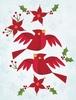 DGallagher_Cardinals-1600