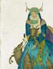 DGallagher_Dierdre-of-the-Burren-1400