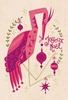 DGallagher_Noel-Egret