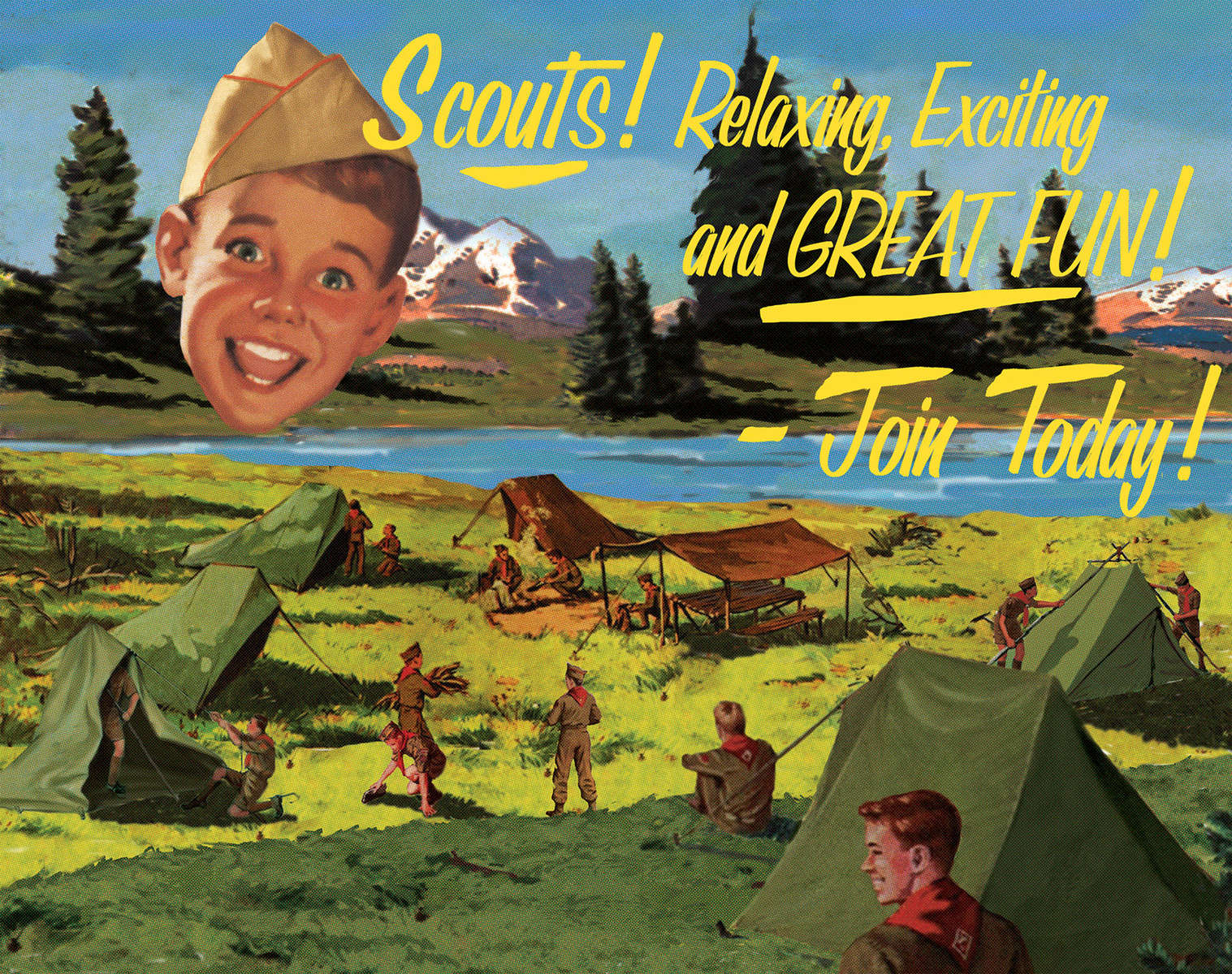 EC_Scout_Recruit