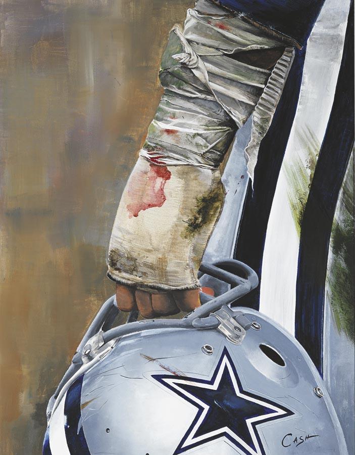 EC_cowboy-helmet
