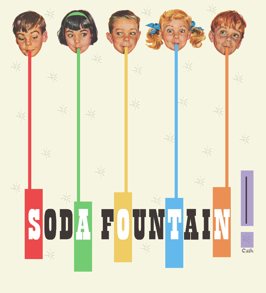 ECash-soda-fountain-2