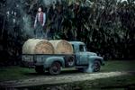 GKamper_001_On-Top-of-Truck_180828-1