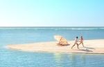 GKamper_BeachWalking_Day1_Caucasian_Mil_05078-1c3