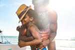 GKamper_SunSail_AA_Dad_Son_Day5_24685-1
