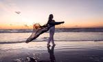 GKamper_SunsetBeach_Boomer_Female_Day2_14461-1