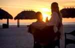 GKamper_SunsetBeach_Hispanic_Couple_Day4_20381-1