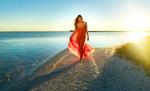 GKamper_Sunset_Beach_TigerTails_Day1_Caucasian_Mil_11273-1